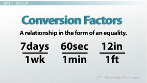 conversion-factors-examples
