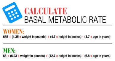 How-to-Calculate-your-Basal-Metabolic-Rate.jpg