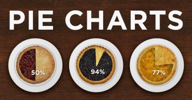 pie-chart-header1