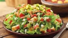 salads-006.jpg